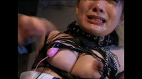 best female prisoner torture