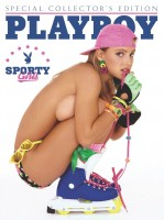 Playboy Special Collector's Edition Part II