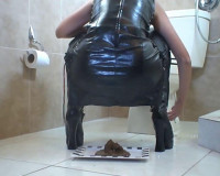 Breakfast At Slaves Chair Filesmonster Scat