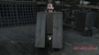 Bitch in a Box Bonus Wenona (2014)