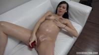 Dildo for pregnant favorite activity