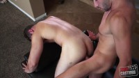 Mike Rathburne (gay porn, file, fat cock, watch, first)