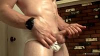 Boys-Pissing — Jock Piss With Elijah Knight (19.11.15)