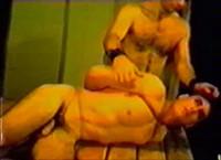 Tom Ropes McGurk videos 2
