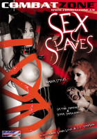 Download Sex Slaves