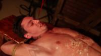 vid very video - (RusCapturedBoys – Mister X Part 2)