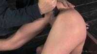 BondageSex - Roxy Rox