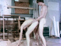 Bijou Gay Classics – Twins (1993)