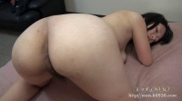 Sex with a busty Japanese woman