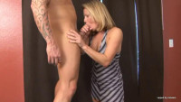 Monsters Of Jizz 61-Girls In Charge