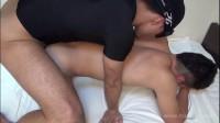 Hot Ass Fucking