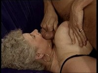 This milf fucks good fellas. She loves the young dick in her hot pussy and between