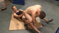 Raw & Kinky (big dick, download, group sex, dick)