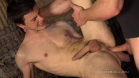 Tono Milos and Paul Fresh RAW - Duty Bound(May 23,2014)