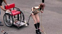 Houseofgord – The Cart and the Crook-Lock system 2015 HD