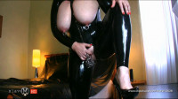 The Best Collection Of Bdsm 39