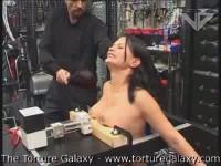 torturegalaxy an v08