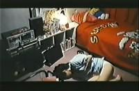Kiyomi Ito - Gimme Shelter