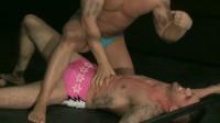 Muscle Domination Wrestling – S16E03 – Six Pack Bash 9 – Braden Charron vs Carter Alexander