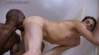 Boy From Brazil (Troy, Henrique Miranda)