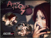 Download Attack Of The Orcs V Orgy Of Evil