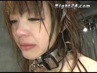 Night24-4262 - Sakurada Ayumi