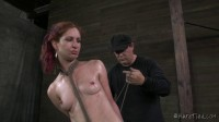Hardtied - Sep 25, 2013 - Uncut. No editing, one take