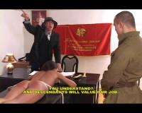 Discipline in Russian 2