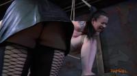 Sybil Hawthorne — BDSM, Humiliation, Torture