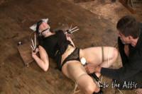 Marina Torture