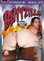Download Buttzilla