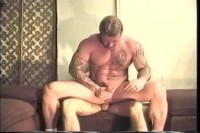 video bareback (Real Dirty Movies Kinkfest Part 6).
