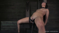Dungeon Slave Part 2 - Mia Gold