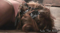 Hogtie On The Floor. Magik (2009)