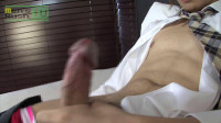 Lonely Cock Play