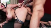 Kendra Lust , Richie Black - My Friends Hot Mom FullHD 1080p