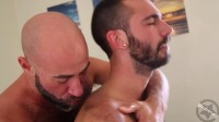 anal sex hard cock such - (Damon And Stephen Flip Raw)