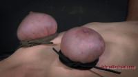 Pain Management Cherry Torn Pd