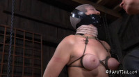HA - Sep 14, 2011 - Never Say Nevers Part Two - Nyssa Nevers