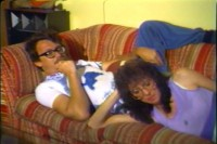 Fox Fever (1983)
