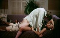 Oriental Babysitter (1976)