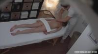 Massage 129