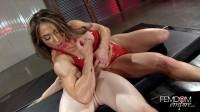 Brandi Mae Muscle Milked (2016)