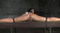 Flexible Wenona