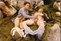 The Magnificent Cowboys Pre-condom (1971) Jaguar PB , download hard gay.