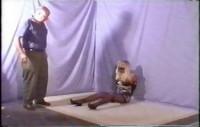 Devonshire Productions bondage video 30