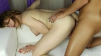 DeliaTs Kendra Sinclaire & Delia DeLions — Kendra In My Ass 1080p 16.11.11