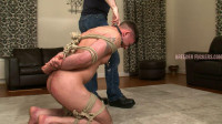 "Collection Only Best ""Straight Hell "" - 34 exsclusiv clips. Part 7."