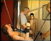 Daddys Slaves