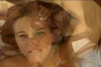 [Decadence Pictures] Cum garglin whores vol1 Scene #5